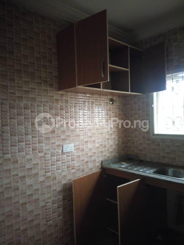 1 bedroom mini flat  Mini flat Flat / Apartment for rent Onike Onike Yaba Lagos - 3