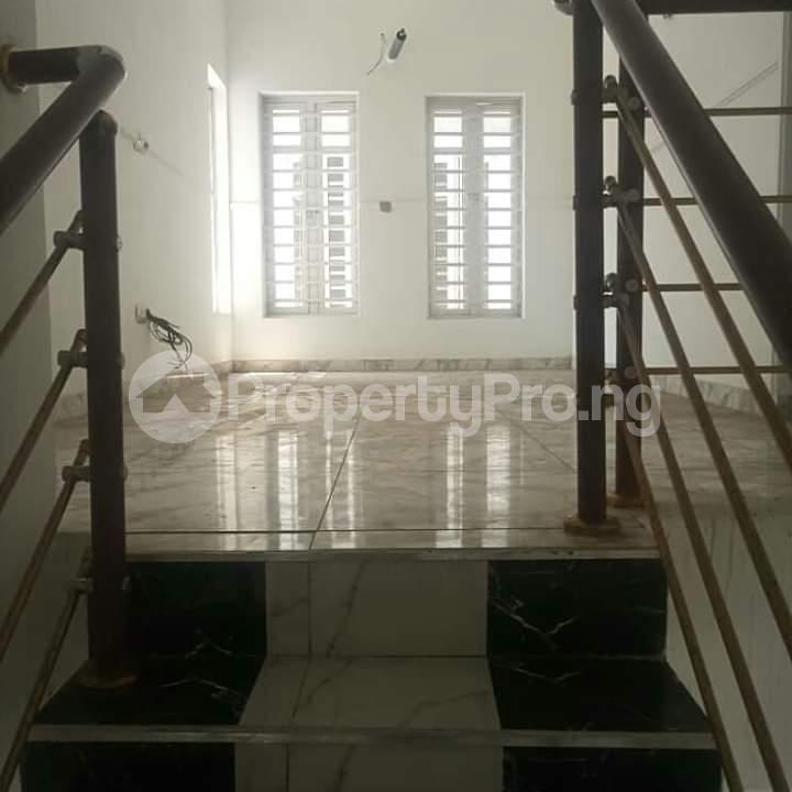 4 bedroom House for sale After Chevron Toll gate, Ikota Lekki,Lagos. chevron Lekki Lagos - 4