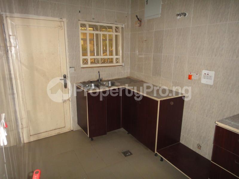 2 bedroom Flat / Apartment for rent House 51, Dawaki model City estate, opposite Royal British international School, off Dawaki modern Market, by Galadima junction, Abuja. Gwarinpa Abuja - 5