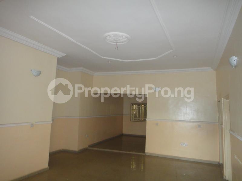 2 bedroom Flat / Apartment for rent House 51, Dawaki model City estate, opposite Royal British international School, off Dawaki modern Market, by Galadima junction, Abuja. Gwarinpa Abuja - 1