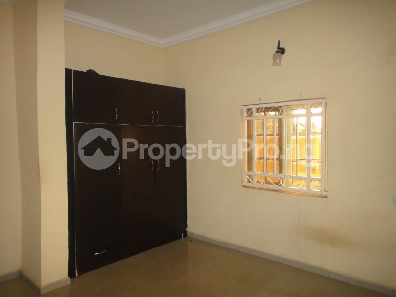 2 bedroom Flat / Apartment for rent House 51, Dawaki model City estate, opposite Royal British international School, off Dawaki modern Market, by Galadima junction, Abuja. Gwarinpa Abuja - 2