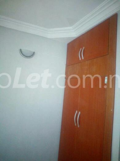 3 bedroom Flat / Apartment for sale independence avenue Enugu Enugu - 2