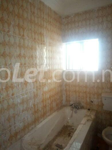 3 bedroom Flat / Apartment for sale independence avenue Enugu Enugu - 1