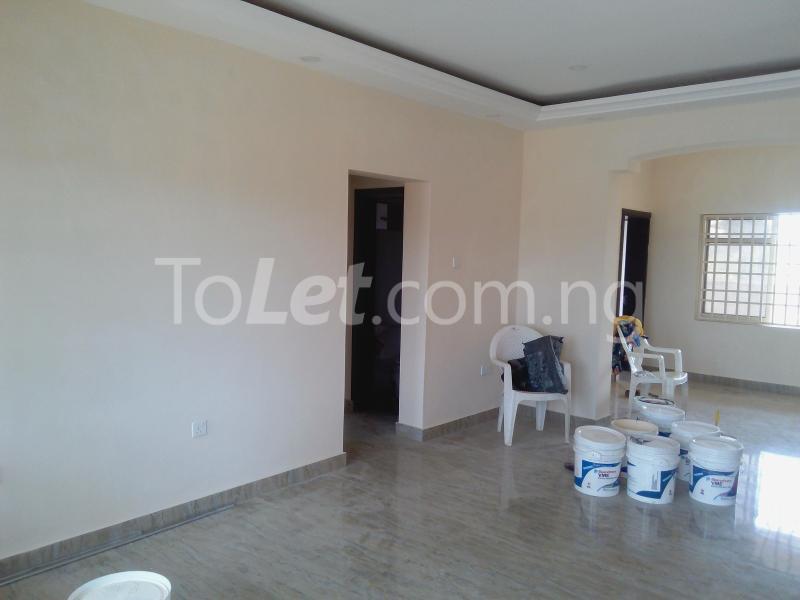 House for sale New Maigida Estate, New G.R.A. Budo Osho, Ilorin Ilorin Kwara - 12