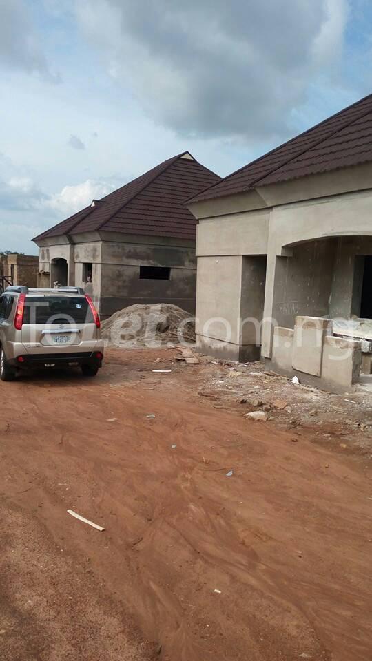 House for sale New Maigida Estate, New G.R.A. Budo Osho, Ilorin Ilorin Kwara - 24