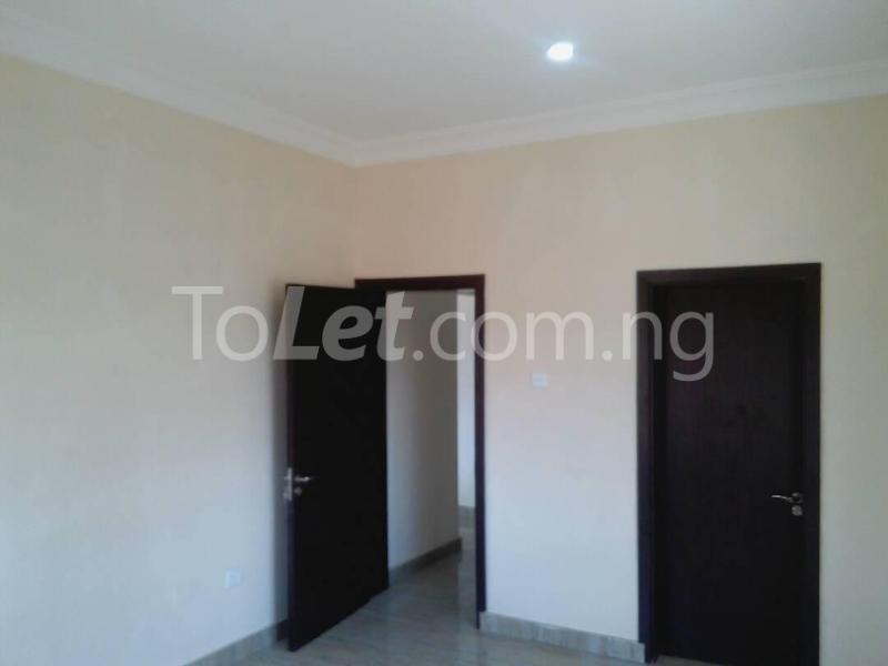 House for sale New Maigida Estate, New G.R.A. Budo Osho, Ilorin Ilorin Kwara - 41
