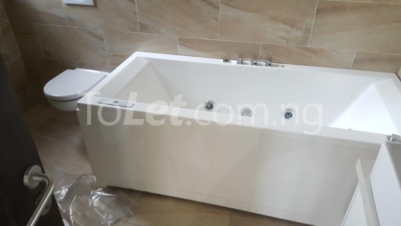 3 bedroom Flat / Apartment for sale --- Bourdillon Ikoyi Lagos - 14
