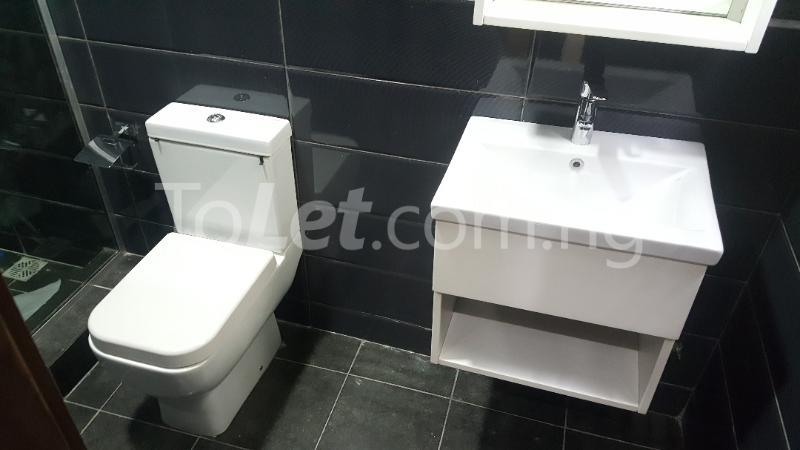 3 bedroom Flat / Apartment for sale --- Bourdillon Ikoyi Lagos - 10