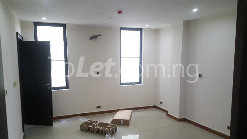 3 bedroom Flat / Apartment for sale --- Bourdillon Ikoyi Lagos - 5