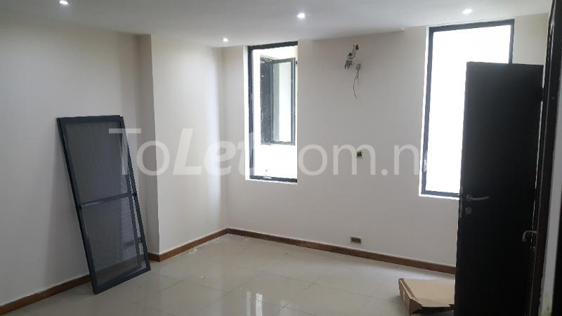 3 bedroom Flat / Apartment for sale --- Bourdillon Ikoyi Lagos - 1