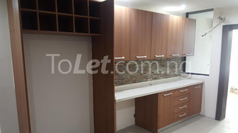 3 bedroom Flat / Apartment for sale --- Bourdillon Ikoyi Lagos - 9