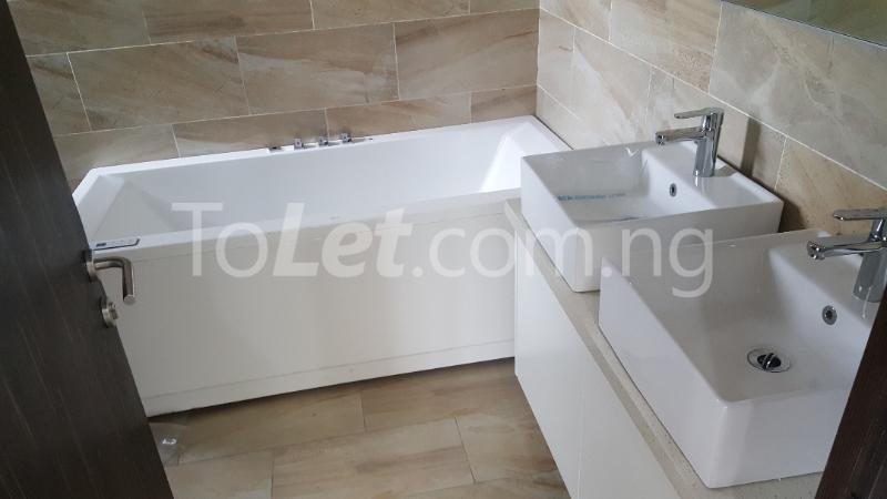 3 bedroom Flat / Apartment for sale --- Bourdillon Ikoyi Lagos - 12
