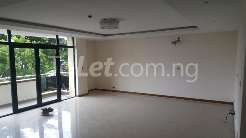 3 bedroom Flat / Apartment for sale --- Bourdillon Ikoyi Lagos - 2