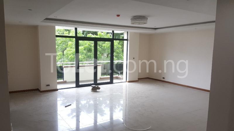 3 bedroom Flat / Apartment for sale --- Bourdillon Ikoyi Lagos - 8