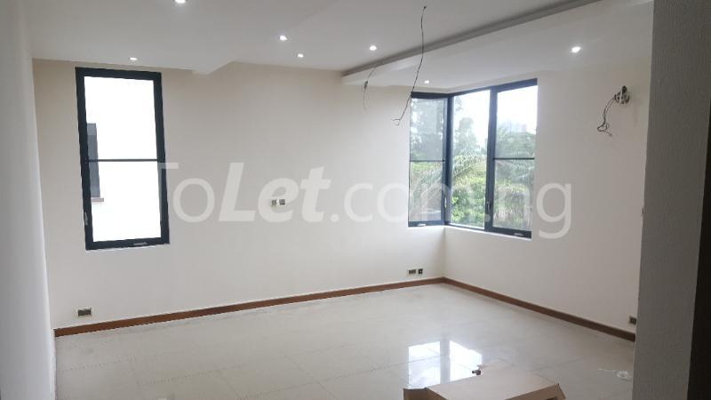 3 bedroom Flat / Apartment for sale --- Bourdillon Ikoyi Lagos - 3
