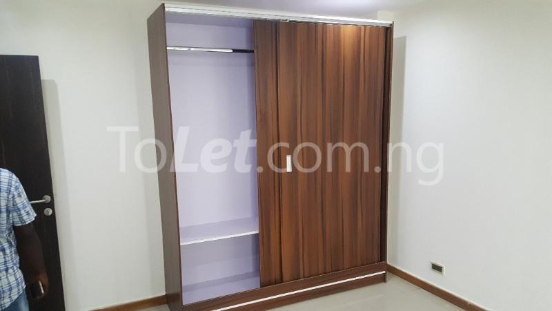 3 bedroom Flat / Apartment for sale --- Bourdillon Ikoyi Lagos - 11