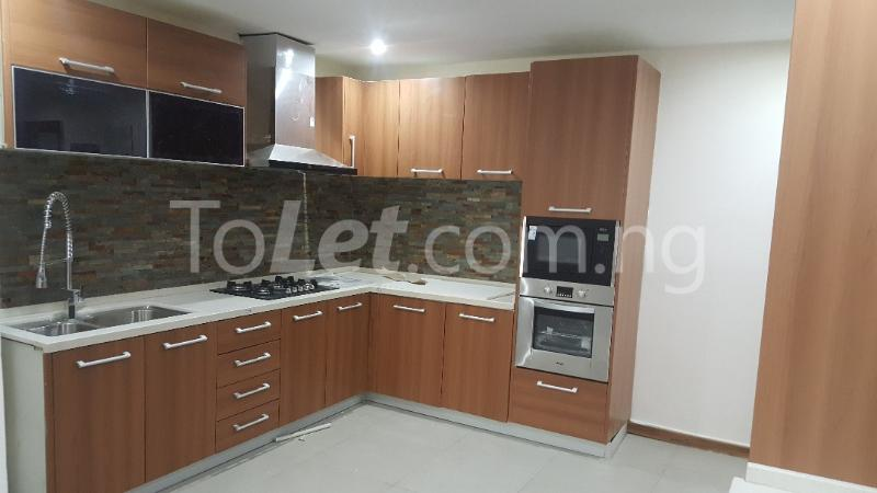 3 bedroom Flat / Apartment for sale --- Bourdillon Ikoyi Lagos - 7