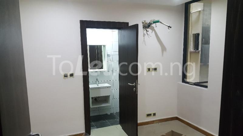 3 bedroom Flat / Apartment for sale --- Bourdillon Ikoyi Lagos - 15