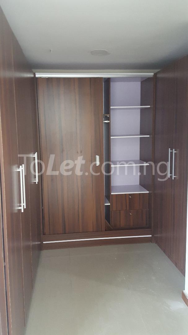 3 bedroom Flat / Apartment for sale --- Bourdillon Ikoyi Lagos - 4