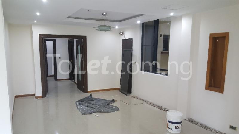 3 bedroom Flat / Apartment for sale --- Bourdillon Ikoyi Lagos - 13