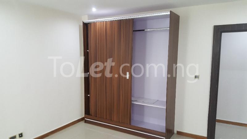 3 bedroom Flat / Apartment for sale --- Bourdillon Ikoyi Lagos - 6