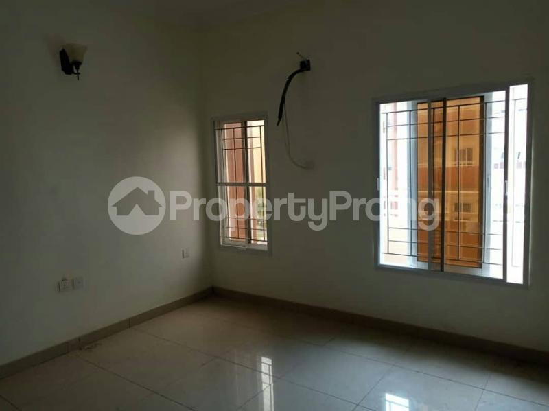 Flat / Apartment for sale LEKKI PHASE 1 Lekki Phase 1 Lekki Lagos - 4