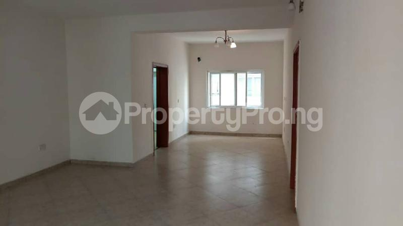 Flat / Apartment for sale LEKKI PHASE 1 Lekki Phase 1 Lekki Lagos - 1