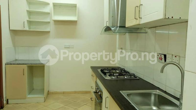 Flat / Apartment for sale LEKKI PHASE 1 Lekki Phase 1 Lekki Lagos - 6