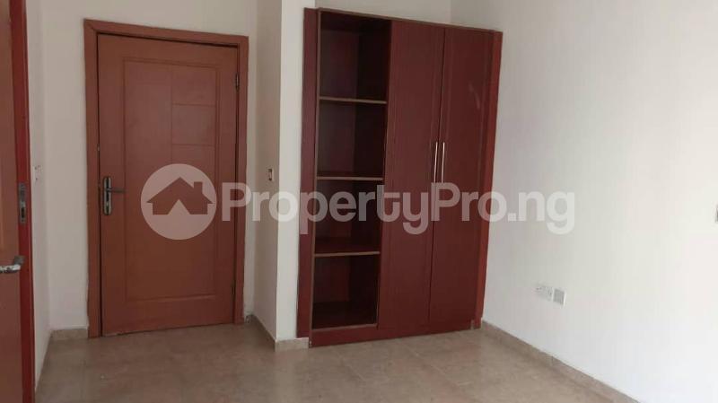 Flat / Apartment for sale LEKKI PHASE 1 Lekki Phase 1 Lekki Lagos - 7