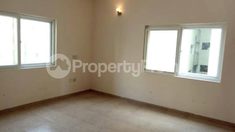 Flat / Apartment for sale LEKKI PHASE 1 Lekki Phase 1 Lekki Lagos - 5
