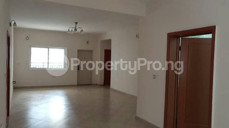 Flat / Apartment for sale LEKKI PHASE 1 Lekki Phase 1 Lekki Lagos - 3