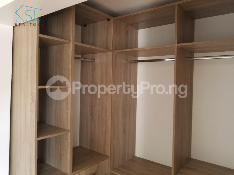 3 bedroom Flat / Apartment for rent Temple Road,  Ikoyi Lagos - 5
