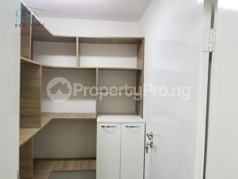 3 bedroom Flat / Apartment for rent Temple Road,  Ikoyi Lagos - 14