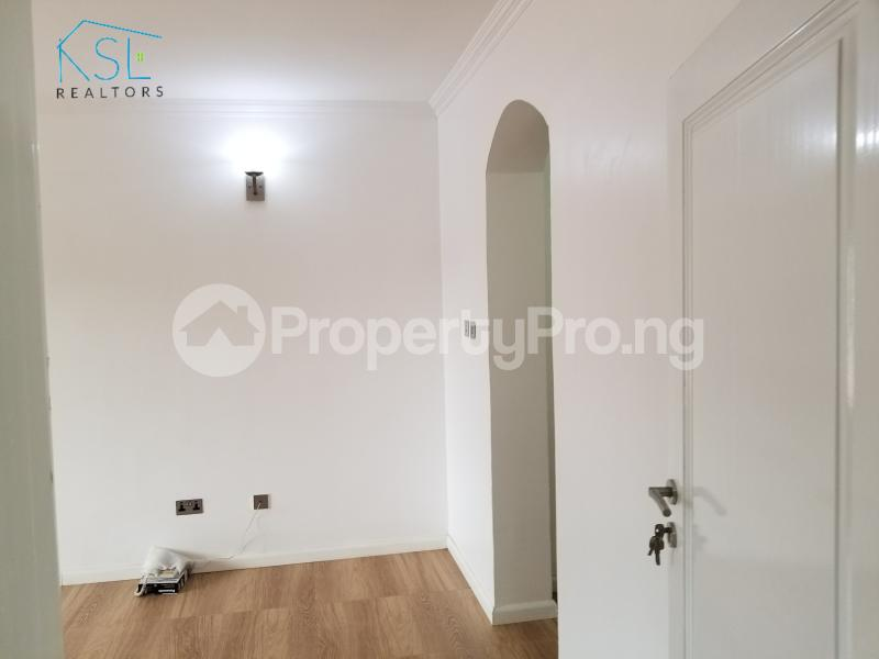 3 bedroom Flat / Apartment for rent Temple Road,  Ikoyi Lagos - 3