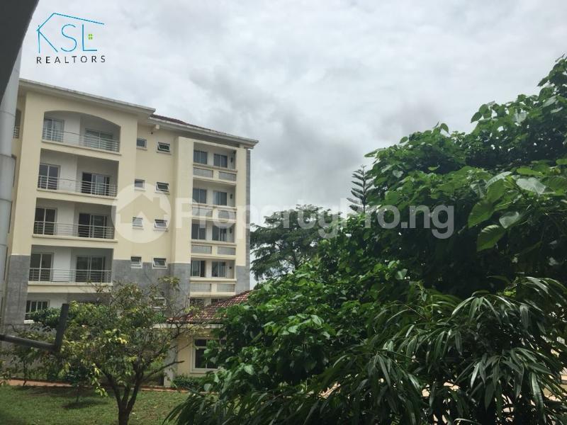 3 bedroom Flat / Apartment for rent Temple Road,  Ikoyi Lagos - 25