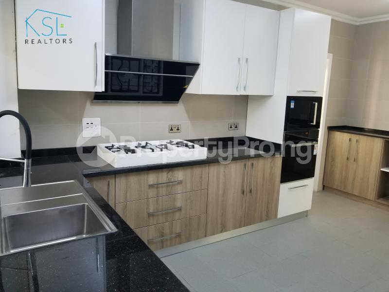 3 bedroom Flat / Apartment for rent Temple Road,  Ikoyi Lagos - 18