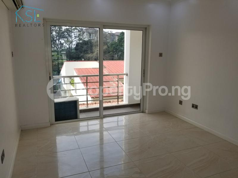 3 bedroom Flat / Apartment for rent Temple Road,  Ikoyi Lagos - 7