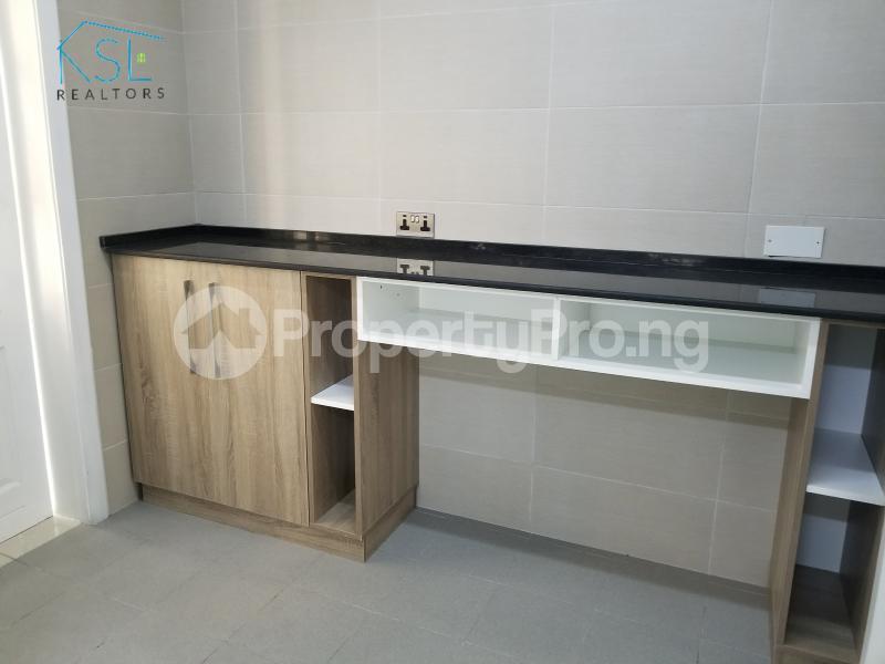 3 bedroom Flat / Apartment for rent Temple Road,  Ikoyi Lagos - 10