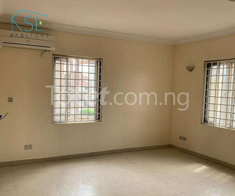 3 bedroom Flat / Apartment for rent Parkview ikoyi  Parkview Estate Ikoyi Lagos - 4