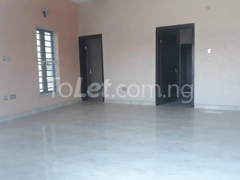 4 bedroom House for sale ikota villa estate  Ikota Lekki Lagos - 12