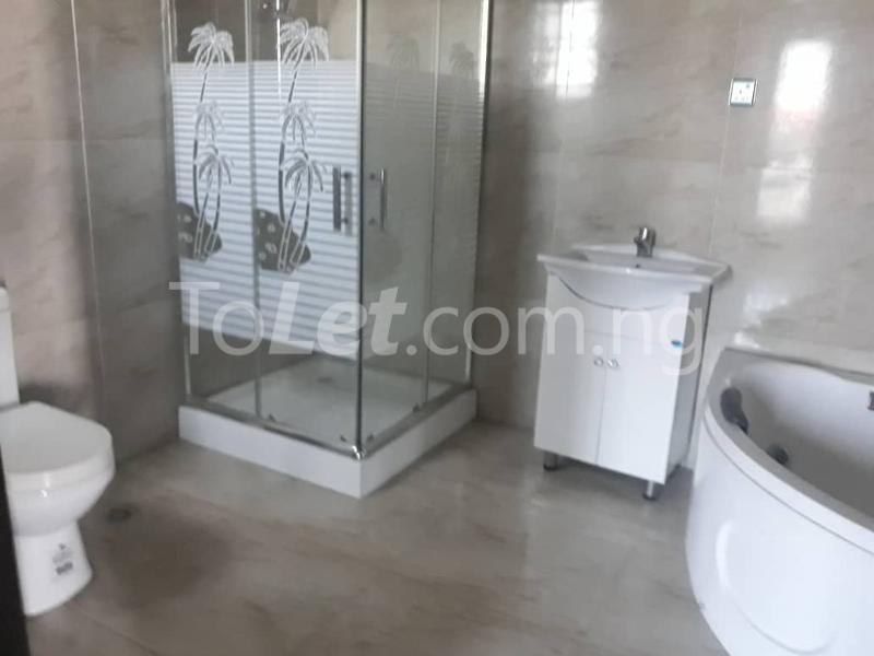4 bedroom House for sale ikota villa estate  Ikota Lekki Lagos - 2