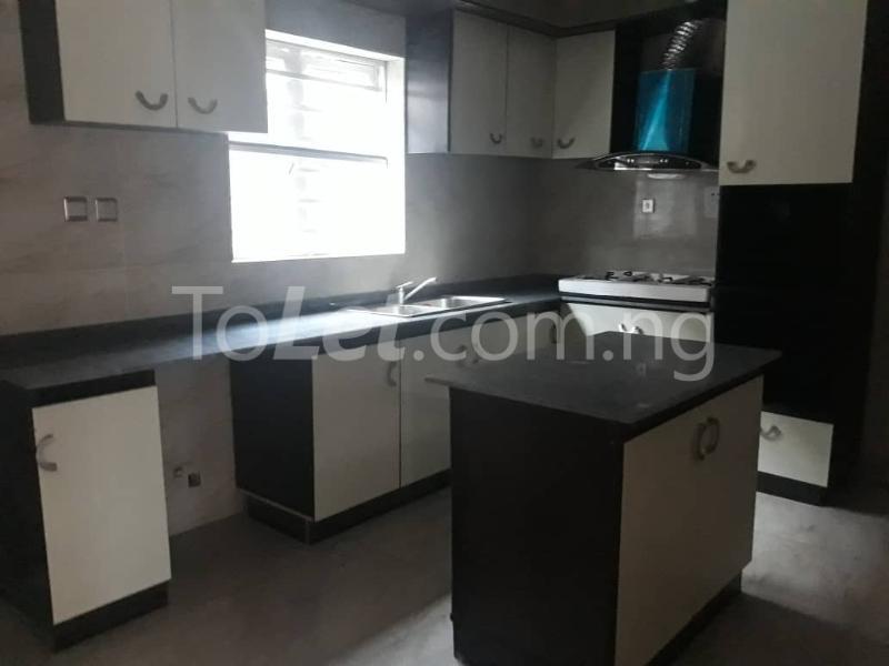4 bedroom House for sale ikota villa estate  Ikota Lekki Lagos - 3