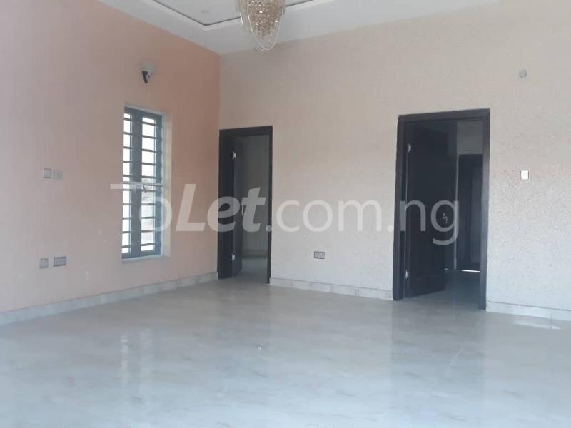 4 bedroom House for sale ikota villa estate  Ikota Lekki Lagos - 15