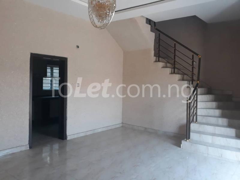 4 bedroom House for sale ikota villa estate  Ikota Lekki Lagos - 10