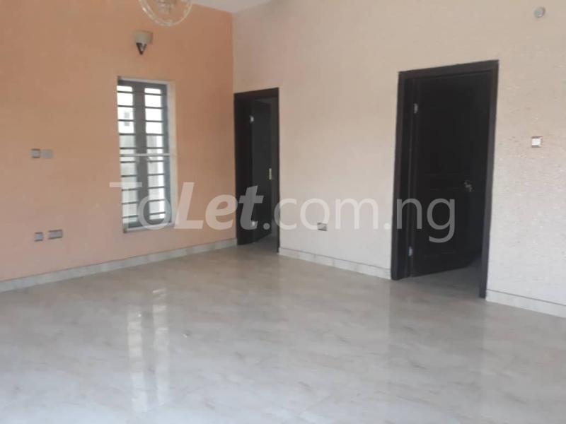 4 bedroom House for sale ikota villa estate  Ikota Lekki Lagos - 9