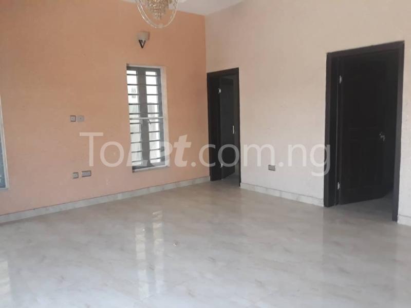 4 bedroom House for sale ikota villa estate  Ikota Lekki Lagos - 1