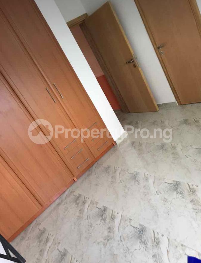 4 bedroom Terraced Duplex House for sale ---- Osapa london Lekki Lagos - 2