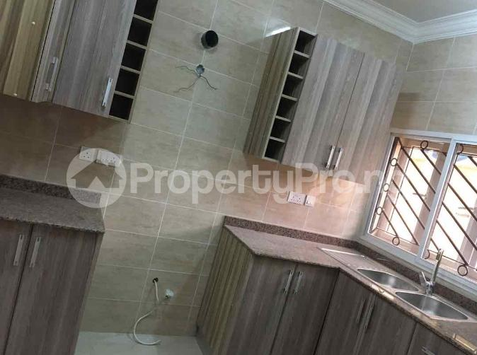 4 bedroom Terraced Duplex House for sale ---- Osapa london Lekki Lagos - 3