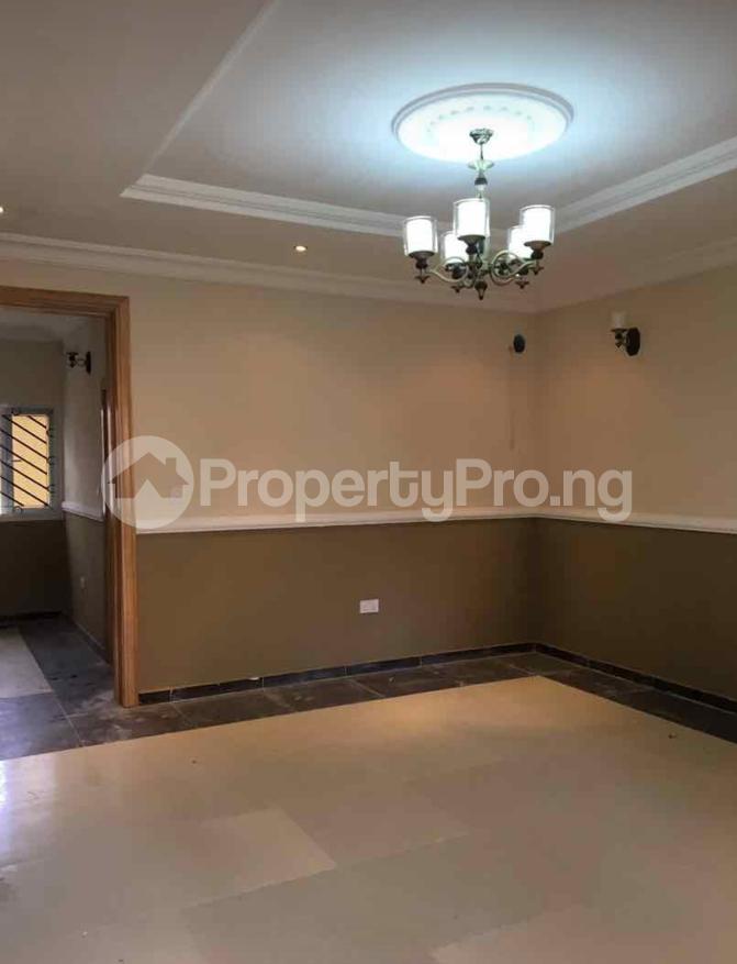 4 bedroom Terraced Duplex House for sale ---- Osapa london Lekki Lagos - 1