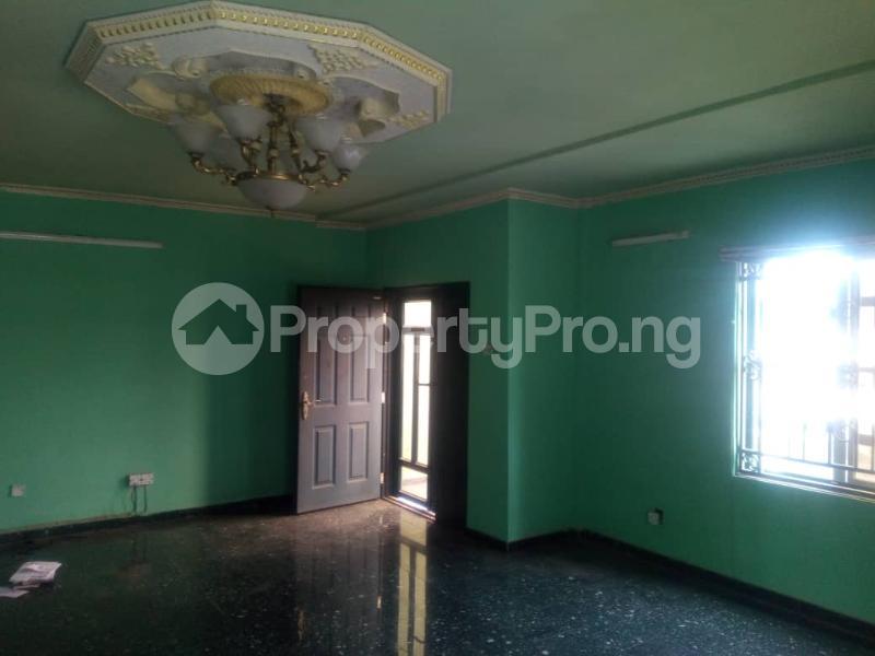 5 bedroom Detached Duplex House for rent --- Shonibare Estate Maryland Lagos - 1